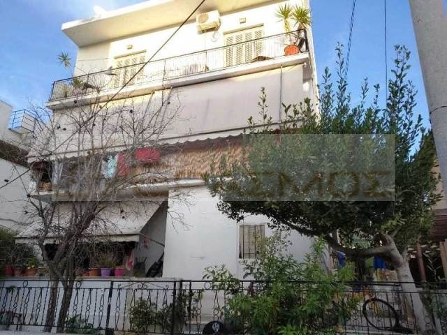 (For Sale) Other Properties Block of apartments || Athens West/Peristeri - 330 Sq.m, 300.000€