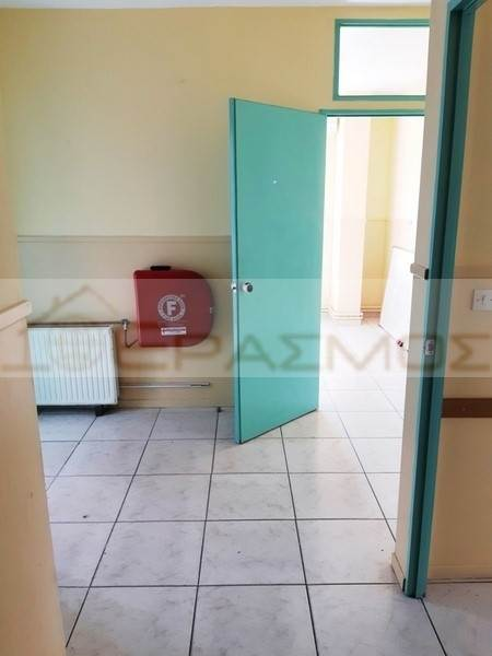 (For Sale) Commercial Commercial Property || Athens North/Chalandri - 168 Sq.m, 235.000€