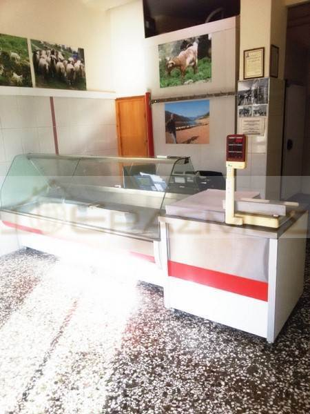 (For Sale) Other Properties Business || Arkadia/Tropaia - 60Sq.m, 9.000€